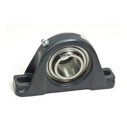 MS- MARSHAL BEARINGS-10