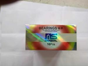 MS- MARSHAL BEARINGS-4