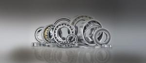 MS- MARSHAL BEARINGS-6