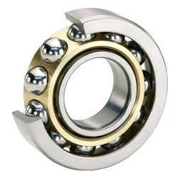 MS- MARSHAL BEARINGS-8